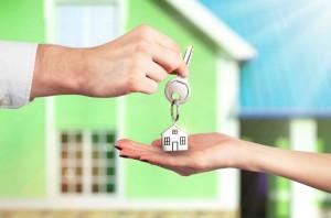 Ипотека или кредит 2